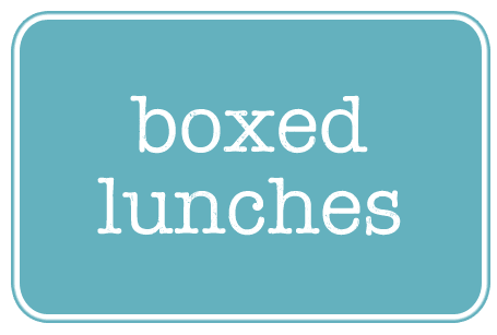link to boxed lunches menu